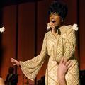 "Dans ""Respect"", Jennifer Hudson ressuscite la diva soul Aretha Franklin"