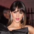 Qui est Eiza Gonzalez, l'actrice qui a séduit Timothée Chalamet?