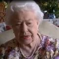 C'est officiel, Elizabeth II passe elle aussi des appels en visioconférence