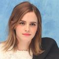 """""""Les personnes trans sont ce qu'elles disent être"""": Emma Watson réagit à son tour aux propos de J.K. Rowling"""