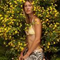 Eres, Chanel, Banana Moon… Onze maillots de bain qui font leur place au soleil
