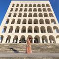 En vidéo, Fendi fait résonner les notes de Vivaldi en son palais à Rome