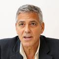 """""""Le racisme anti-Noirs est notre pandémie"""" : le vibrant plaidoyer de George Clooney"""