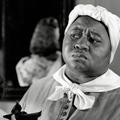 Autant en emporte… Hattie McDaniel, première Afro-Américaine couronnée d'un Oscar
