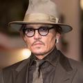 Johnny Depp rend hommage à George Floyd en reprenant un classique de Bob Dylan
