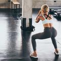 Squats : les 4 erreurs les plus fréquentes et qui rendent l'exercice inefficace