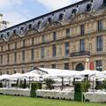 Loulou, Le Flandrin, Ralph's... Trois terrasses coups de cœur à Paris