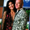 Télévision, scandale et hélicoptères : qui est Lauren Sánchez, la compagne de Jeff Bezos ?