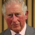 """Le prince Charles s'est dit """"terriblement triste"""" de ne pas voir ses petits-enfants"""
