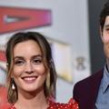 Natalie Portman et Benjamin Millepied, Eva Mendes et Ryan Gosling... Ces amoureux si discrets