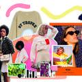 """Un nouveau sac griffé, un """"Shazam"""" de la basket, des solaires pour Instagram… L'Impératif Madame"""