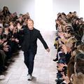 Après Gucci, Michael Kors se retire à son tour de la Fashion Week