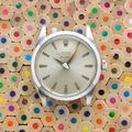 Patek Philippe, Bell & Ross... 4 montres en vue calibrées pour les collectionneurs