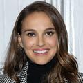 """Dans un post Instagram, Natalie Portman évoque ses """"privilèges de femme blanche"""""""