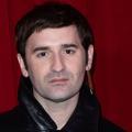 "Nicolas Maury : ""Quand j'ai su que j'étais sélectionné à Cannes, j'ai pleuré"""