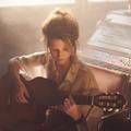 Le mini-album de Selah Sue, les trésors de Giacometti, l'humour d'Alevêque... Nos 5 incontournables culturels