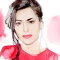 """Olivia Ruiz : """"Je préfère inventer plutôt que suivre une mode"""""""