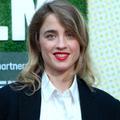 Adèle Haenel devient membre de l'Académie des Oscars