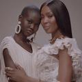 "Lupita Nyong'o, Naomi Campbell, Pharrell Williams... En vidéo, Beyoncé dévoile les invités de son film ""Black is King"""