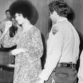 """Maboula Soumahoro : """"Angela Davis était en avance sur son temps"""""""