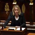 Gouvernement Jean Castex: la parité plus que respectée
