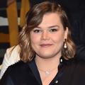 Camille Gottlieb, l'autre petite-fille de Grace de Monaco