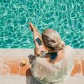 Cinq astuces pour décrocher des réseaux sociaux en vacances