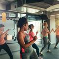 Langage corporel, posture... Le leadership s'apprend (aussi) par la danse