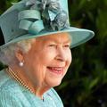 Elizabeth II est de retour en Écosse (comme le coronavirus)