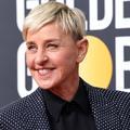 """Une """"ambiance toxique"""" : Ellen DeGeneres renvoie trois des producteurs de son show"""