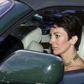 """Ghislaine Maxwell était """"le cerveau"""" de l'affaire Epstein, clame une victime présumée du milliardaire"""