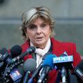 De Cosby à Epstein : Gloria Allred, l'avocate qui lutte contre les prédateurs sexuels