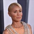 """Je souffrais beaucoup"" : devant Will Smith, Jada Pinkett admet avoir eu une relation avec August Alsina"