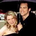"""Jim Carrey révèle que Renée Zellweger a été le """"grand amour"""" de sa vie"""