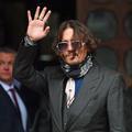 Les avocats de Johnny Depp tentent de prouver qu'Amber Heard pouvait se montrer violente