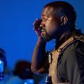 Furieux contre Kim Kardashian, le «futur président» Kanye West la qualifie de «suprémaciste blanche»
