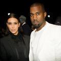 """""""Je sais que je t'ai blessée"""" : Kanye West présente ses excuses à Kim Kardashian"""