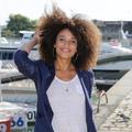 """Stéfi Celma: """"Mes histoires d'amour de vacances ne sont pas très glorieuses"""""""