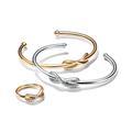 Tiffany & Co. reversera tous les bénéfices de sa ligne Infinity à la lutte contre le Covid-19