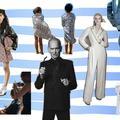 Les racines de Louis Vuitton, un jean Levi's ultra responsable… L'Impératif Madame