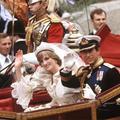 Charles et Diana : un mariage et cinq dérapages