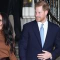Le prince Harry a-t-il perdu le cœur des Britanniques ?