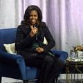 Michelle Obama va lancer son propre podcast