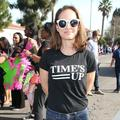 Natalie Portman en tête, les féministes d'Hollywood créent une équipe féminine professionnelle de football