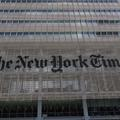 """Bari Weiss, l'empêcheuse de penser en rond qui a plaqué le """"New York Times"""""""