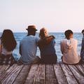 Ces détails (pas si anodins) qui peuvent ruiner des vacances entre amis