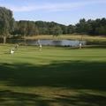 Trophée Madame Figaro-Renault : les résultats au golf de l'Isle-Adam