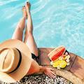 Huit aliments à ajouter à nos assiettes estivales pour un bronzage durable