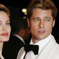 """Pour Brad Pitt, Angelina Jolie va """"beaucoup trop loin"""" dans leur procédure de divorce"""