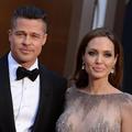 Le juge en charge du divorce de Brad Pitt et Angelina Jolie a été récusé